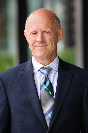 David M Small