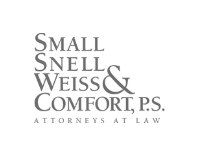 Small Snell Weiss & Comfort Ps